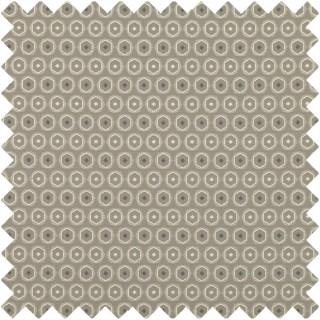 Romo Hesca Fabric 7733/03