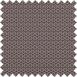 Romo Hesca Fabric 7733/04