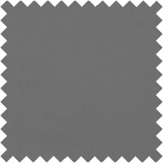 Romo Oriel Fabric 7736/10