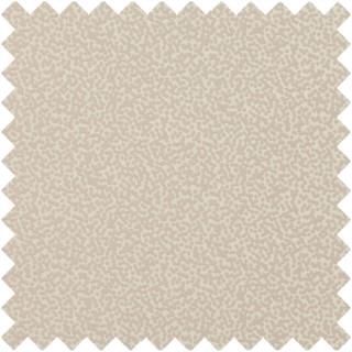 Romo Tilla Fabric 7732/01