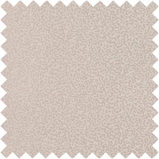 Romo Tilla Fabric 7732/03