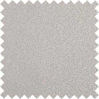 Romo Tilla Fabric 7732/05