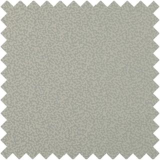 Romo Tilla Fabric 7732/06
