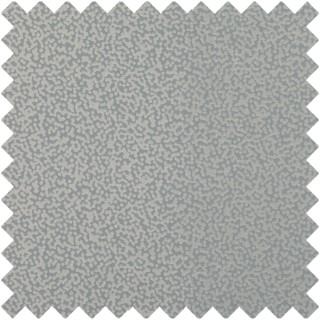Romo Tilla Fabric 7732/07