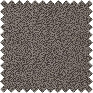 Romo Tilla Fabric 7732/10