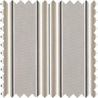Romo Burford Fabric 7858/01