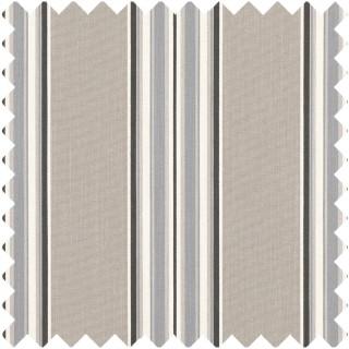 Romo Burford Fabric 7858/02