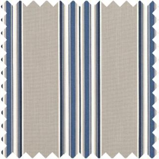 Romo Burford Fabric 7858/03