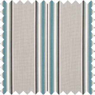 Romo Burford Fabric 7858/04