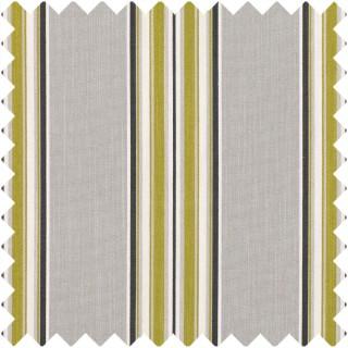 Romo Burford Fabric 7858/05