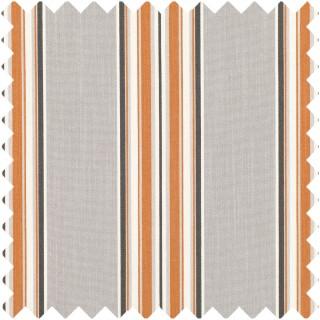 Romo Burford Fabric 7858/06