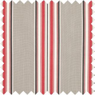 Romo Burford Fabric 7858/07