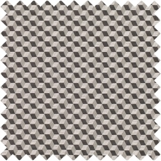Romo Danby Fabric 7857/01