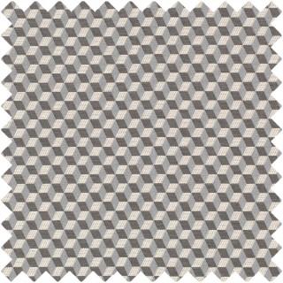 Romo Danby Fabric 7857/02