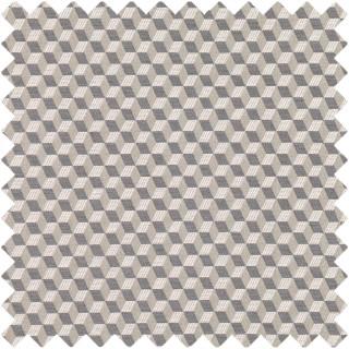 Romo Danby Fabric 7857/03