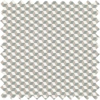 Romo Danby Fabric 7857/06
