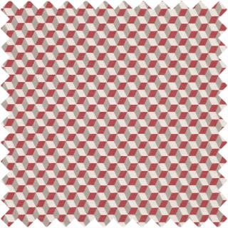 Romo Danby Fabric 7857/07