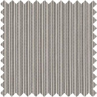 Romo Ditton Fabric 7861/01