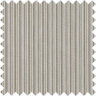Romo Ditton Fabric 7861/02