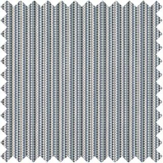 Romo Ditton Fabric 7861/03