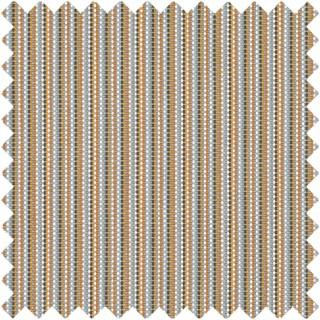 Romo Ditton Fabric 7861/05