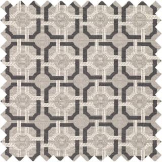 Romo Orton Fabric 7856/01