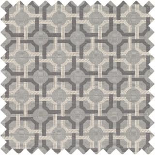 Romo Orton Fabric 7856/02