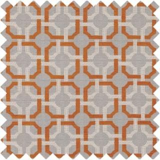 Romo Orton Fabric 7856/05