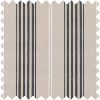 Romo Rowan Fabric 7855/01