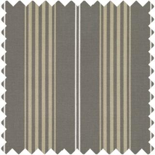 Romo Rowan Fabric 7855/02