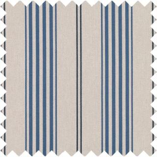 Romo Rowan Fabric 7855/04