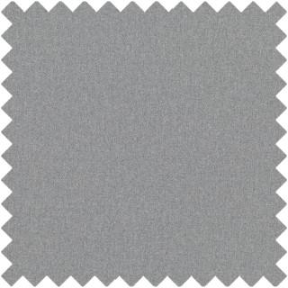 Romo Osumi Fabric 7862/10