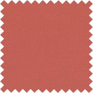 Romo Osumi Fabric 7862/20