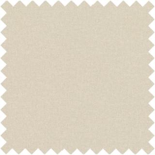 Romo Osumi Fabric 7862/40