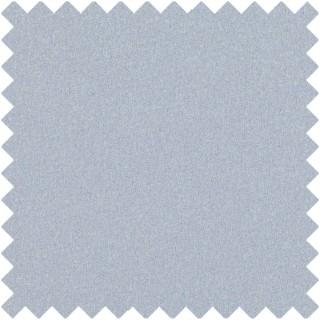 Romo Osumi Fabric 7862/45