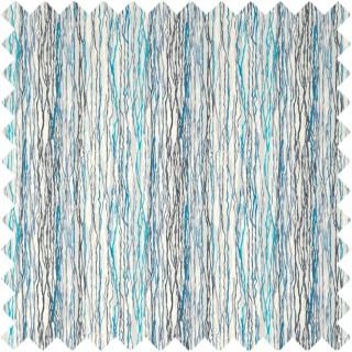 Romo Leander Fabric 7714/04