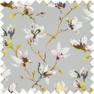 Romo Saphira Fabric 7711/01