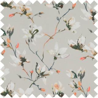 Romo Saphira Fabric 7711/03