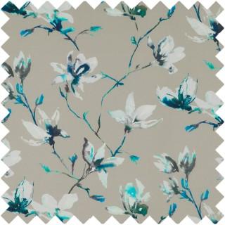 Romo Saphira Fabric 7711/04