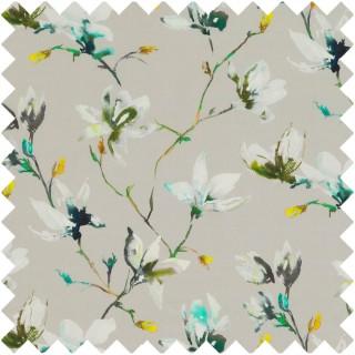 Romo Saphira Fabric 7711/05