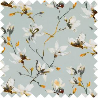 Romo Saphira Fabric 7711/06