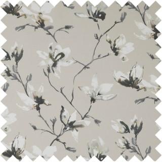 Romo Saphira Fabric 7711/07