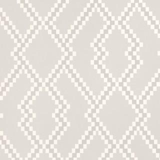 Romo Danton Wallpaper W413/02