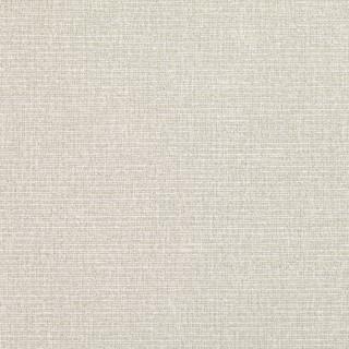 Romo Edie Wallpaper W410/02