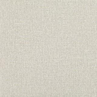 Romo Edie Wallpaper W410/03