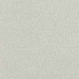 Romo Edie Wallpaper W410/04