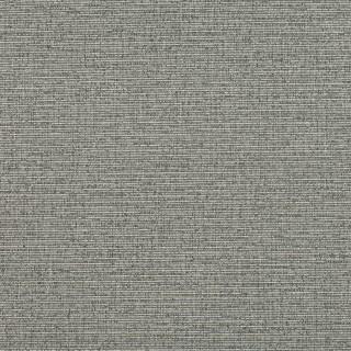 Romo Edie Wallpaper W410/05