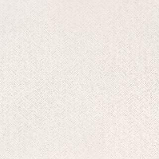 Romo Mitzi Wallpaper W412/02