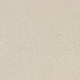 Romo Mitzi Wallpaper W412/03