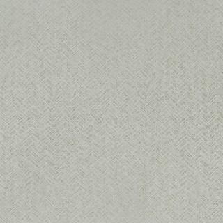 Romo Mitzi Wallpaper W412/05
